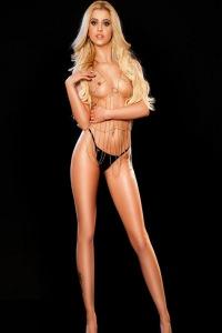 Christina@Pasha
