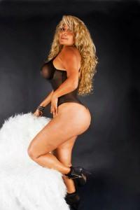 Paulina latina