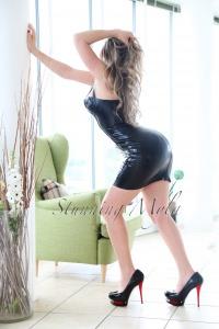 Sexy Lates Mistress