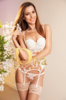 Raphaela - Raphaela - She is willing to please and lives out your fantasy!