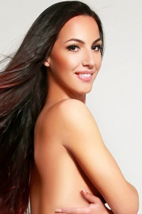 Giovanna Dating London Escorts