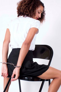 Young and kinky girl, ready to serve You... Submissive Kiana