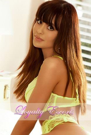 angel of london escort escort service sites