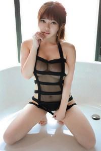 yunyun4