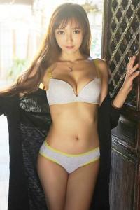 Shiori 3