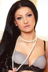 Anisa Dating London Escorts