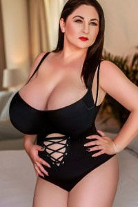 London escorts Laraine