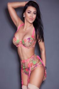 Rebecca@Pasha