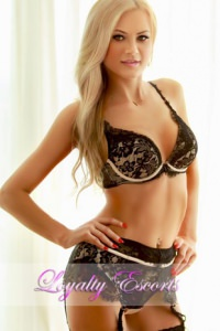 Laguna Loyalty Escorts