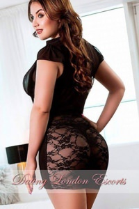 Adora Dating London Escorts