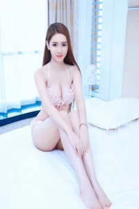 Kelly, Kensington Oriental Escort