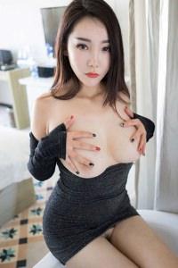 mihoko5