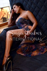 MAYLEE - EXOTIC BRITISH/THAI ESCORT WHO IS SLIM AND BUSTY WITH BUBBLY PERSONALITY