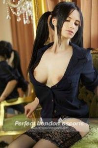 Hot & Sexy Danielle