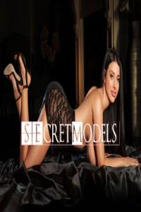 Cleo Secret Models
