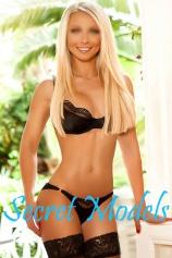 Charlotte - Charlotte Secret Models
