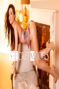 Josephine Secret Models
