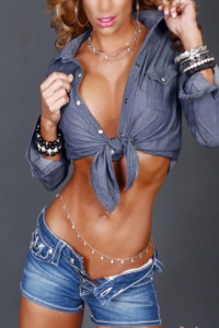 Brooke@Pasha