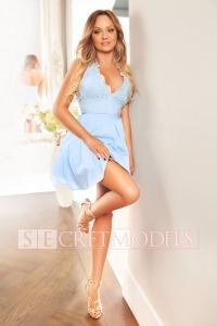 Lolita Secret Models