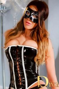 mistress jennison