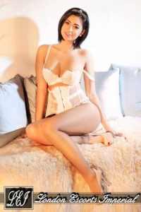 https://londonescortsimperial.co.uk/girls/judy-1192