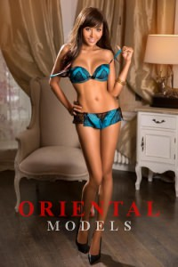 Asian Escorts London Amelia