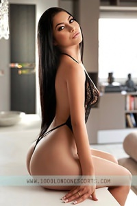 London escorts in Belgrave SW1