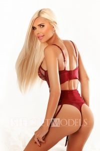 Sunita Secret Models
