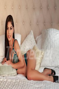 Aby Top Secret Escorts