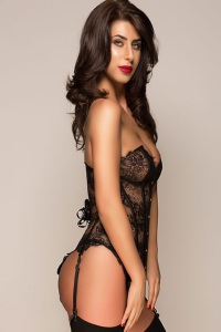 Camilla@Pasha