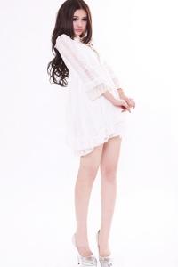 Ying Ying3
