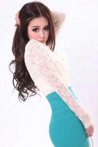Ying Ying5