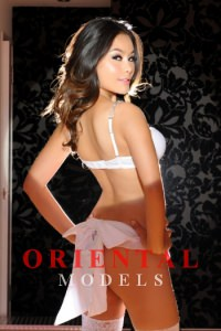Oriental Escorts London Molly