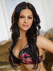 Victoria@Pasha