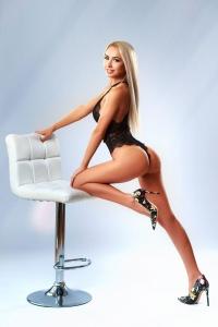 Natalia@Pasha