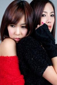 sook and yoon3