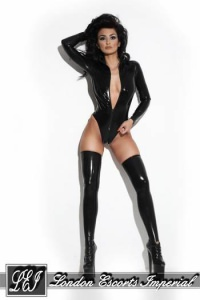https://londonescortsimperial.co.uk/girls/mistress-sabine-1227