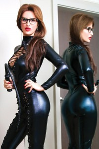 https://londonescortsimperial.co.uk/girls/delina-1241