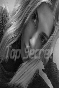 Zolina Top Secret Escorts