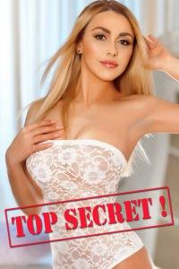 Denisse Top Secret Escorts