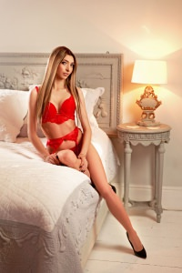 baccarat london escort Antonia