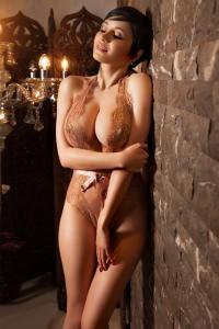 https://londonescortsimperial.co.uk/girls/belina-1254