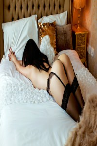 https://londonescortsimperial.co.uk/girls/mistress-mia-1148