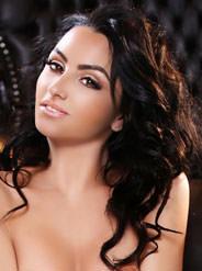 Samantha@Pasha