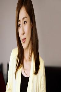 Chikako5