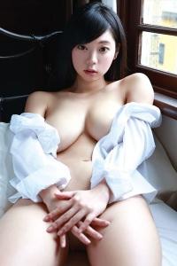 Hitomi3