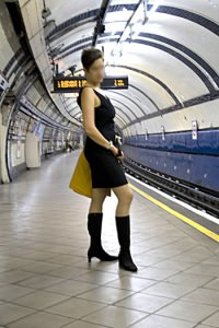 London High Class  Companion