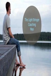 Coaching for men
