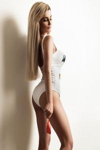 Brittney@Pasha