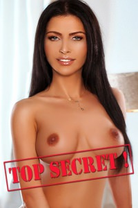 Elmira Top Secret Escorts